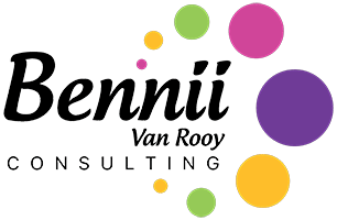 Bennii Van Rooy Consulting